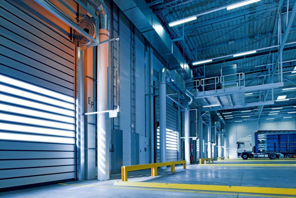 industrial-heating