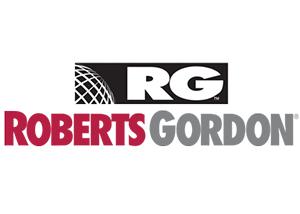 roberts-gordon.jpg