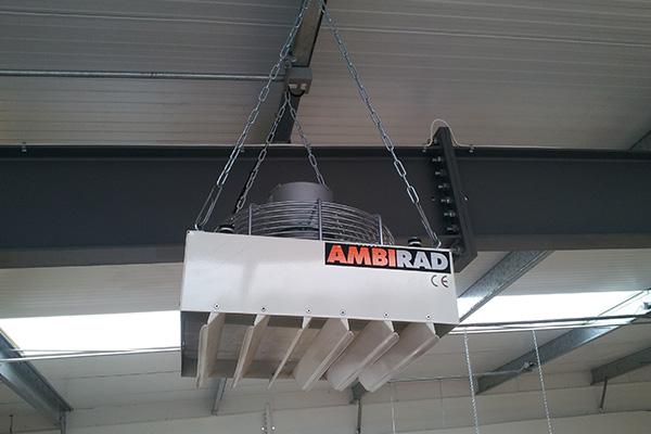 main-service-ambirad-2