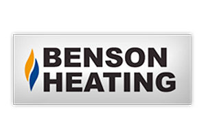benson-heating