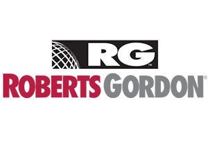 roberts-gordon